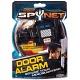 Spynet 42084 Спайнет Охранная дверная сигнализация