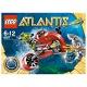 Lego Atlantis 8057 Лего Атлантис Поиски сокровища