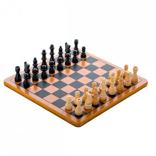 Купить Spin Master 6033302 Настольная игра Шахматы классические