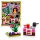Lego Friends 561506 Сделай варенье