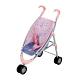 Zapf Creation Baby born 816-172 Бэби Борн Трехколесная коляска-трость