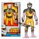 Star Wars A8561 Звездные Войны Титаны: герои с аксессуарами, в ассортименте
