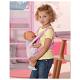 """Zapf Creation Baby born® 808-474 Бэби Борн Кенгуру """"Я изучаю мир"""""""