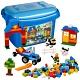 Конструктор Lego System 4626 Набор кубиков ЛЕГО