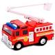 Soma 78048 Пожарная машина 12 см