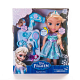 Disney Princess 757220 Принцессы Дисней Игровой набор Стилист (в ассортименте)