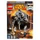 Lego Star Wars 75083 Лего Звездные Войны Вездеходная оборонительная платформа AT-DP