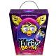 Hasbro Furby A9617 Ферби Кристал (сине-сиреневый)