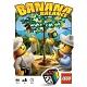 Lego Games 3853 Игра Лего Банановое равновесие