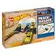 Mattel Hot Wheels DNB70 Хот Вилс Конструктор трасс Spin Launch