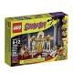 Lego Scooby-Doo 75900 Лего Скуби-Ду Тайна музея мумий