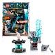 Lego Legends Of Chima 391404 Лего Легенды Чимы Ворриц