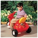 "Little Tikes 4783 Литл Тайкс Каталка ""Велосипед"""
