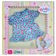 Zapf Creation my little Baby born® 803-295 Бэби Борн Платьица 32 см