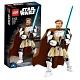 Lego Star Wars 75109 Лего Звездные Войны Оби-Ван Кеноби