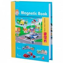 """Magnetic Book TAV032 ??????????? ???? """"??????? ?????????"""""""
