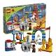Lego Duplo 10504 Лего Дупло Большой цирк