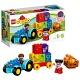 Lego Duplo 10615 Мой первый трактор