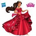 Новинка для девочек от HASBRO - принцесса Елена из Авалора!