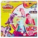 """Hasbro Play-Doh B0009 Игровой набор """"Создай любимую Пони"""""""