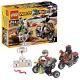 Lego Racers 8896 Лего Гонки Змеиный каньон