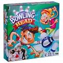 Спортивная игра Bowling Head для всей семьи