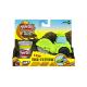 Hasbro Play-Doh 49492H Игровой набор пластилина Машинки для строительства