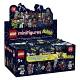 Lego Minifigures 71010 Лего Минифигурки Серия 14 Случайная минифигурка