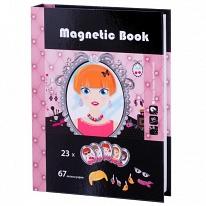 """Magnetic Book TAV028 ??????????? ???? """"???????"""""""