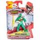 Power Rangers Dino Charge 42160 Пауэр Рейнджерс Фигурка 10 см в ассортименте