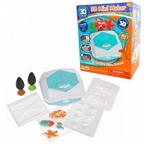 3D Magic 95000 Набор для создания объемных моделей 3D Mini Maker