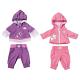 Zapf Creation Baby born 818-107 Бэби Борн Одежда для спорта (в ассортименте)