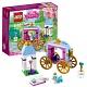 Lego Disney Princess 41141 Лего Принцессы Дисней Королевские питомцы: Тыковка