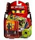 Lego Ninjago 2112 Лего Ниндзяго Коул