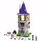 Lego Disney Princess 41054 Лего Принцессы Дисней Башня Рапунцель