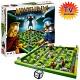 Lego Games 3841 Игра Лего Минотавр