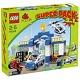 Lego Duplo 66393 Подарочный Суперпэк Дупло Полиция