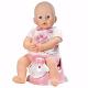 """Горшок """"Овечка"""" Zapf Creation Baby Annabell 793-763 Бэби Аннабель функциональный"""
