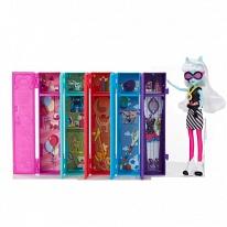 My Little Pony B1779 Equestria Girls Игровой набор школьных аксессуаров