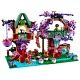 Lego Elves 41075 Лего Эльфы Деревня эльфов