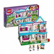 Скачать Игру Лего Френдс Скачать - фото 8