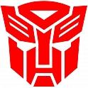 Встречайте маски героев фильма «Трансформеры: Последний рыцарь»!
