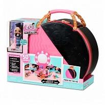 L.O.L. Surprise 571322 Salon Playset (салон красоты, с куколкой)
