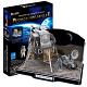 "Cubic Fun P651h Кубик фан Лунный модуль корабля ""Аполлон"""