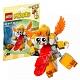 Конструктор Lego Mixels 41544 Лего Миксели Тангстер