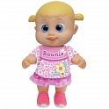 Изучаем мир с куклами Bouncin' Babies