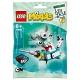 Lego Mixels 41569 Лего Миксели Сургео