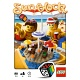 Lego Games 3852 Игра Лего Защита от солнца