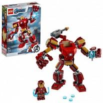 LEGO Super Heroes 76140 ??????????? ???? ????? ????? ???????? ???????: ??????????
