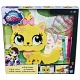 """Littlest Pet Shop B0033 Литлс Пет Шоп Игровой набор """"Укрась зверюшку"""", в ассортименте"""